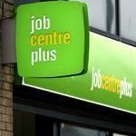 Labour market statistics: Unemployment up, inactivity down