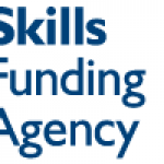 The Skills Funding Agency publishes new rules for 2012/13