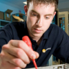 Work experience, a key asset for apprenticeships