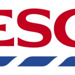 "Tesco's latest statement: ""the threat of losing benefit should be removed"""