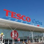 Outrage as Tesco advertises job that pays JSA plus expenses