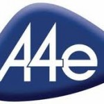 Calls for A4e's contracts to be suspended!