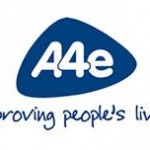 Skills Funding agency makes announcement regarding A4e