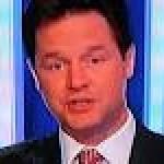 Nick Clegg pledges to address NEET's