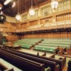 Welfare reforms clear Parliament