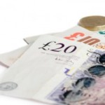 £6.19 Minimum wage agreed