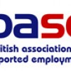 BASE&#039;s Statement on the Governments response to Sayce consultation 