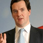 Osborne will back foreign companies that buy British