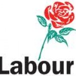 The labour Party should put up or shut up......