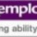 Remploy set to close 36 factories in response to Government funding cuts