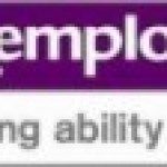 Calls to restart tendering process for Remploy