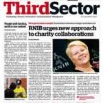 Third sector organisation exploited on Work Programme ...
