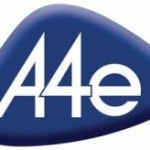 A4e wins. two SFA contracts