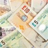 Lead contractors charge £175 million in management fees