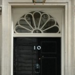 "Downing Street, Tomorrows People, Jubilee Work Experience a ""One-off"""