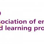 AELP Annual Conference: 19-20 June 2012