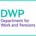 Work and Pension Committee Announcement