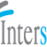 Interserve buys BEST