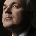 Iain Duncan Smith hits back, on work experience opposition