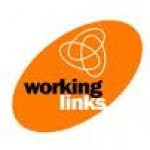 Working Links CEO is leaving the organisation...