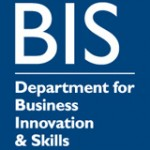 BIS figures reveal an increase apprenticeship take up