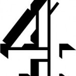 Providers, channel 4 needs you....for an interview....