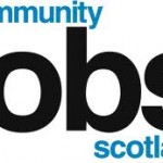 Community jobs Scotland more successful than the Work Programme