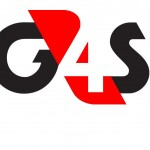 G4S, welfare to work the olympics