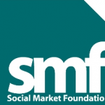 SMF argues that Britain's work force needs new skills