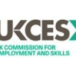 UKCES publishes skills survey results for England 2011
