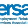 ERSA's response to the reshuffle