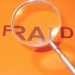 Key evidence of fraud missed in welfare-to-work schemes