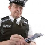 Welfare to work: New JSA sanctions regime start