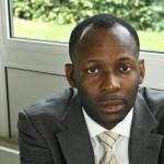 Dr. Floyd Millen Director