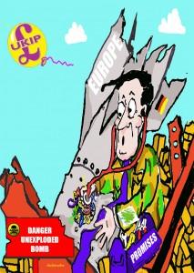 UKIP1