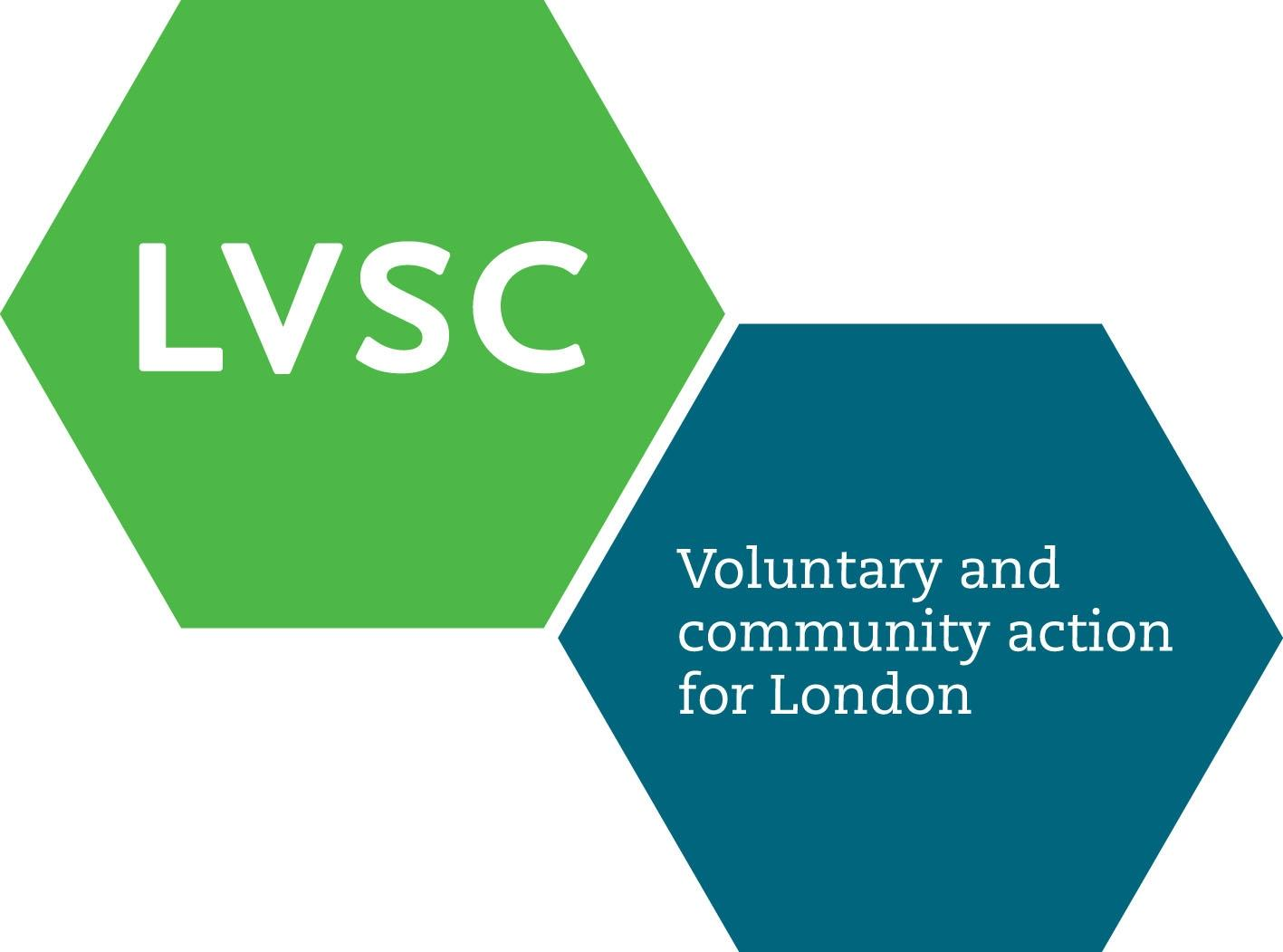 content community living voluntary organisations funding strategic partners funden